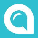 Adwire Media Logo