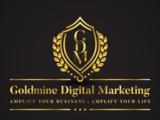 Gdm logo square