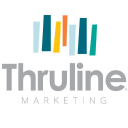 Thruline Marketing Logo