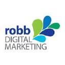 Robb Digital Marketing Logo