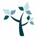 Creative Mindscape Logo