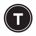 Thoma Thoma Logo