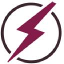 KMM Agency Logo