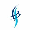 TinixImpacts Logo