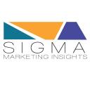 SIGMA Marketing Insights Logo
