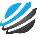 WebDrvn Logo