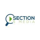 Section 5 Media Logo