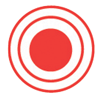IYBS Local- Boutique Digital Marketing Agency Logo