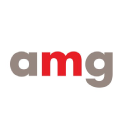 AMG Marketing Resources Logo
