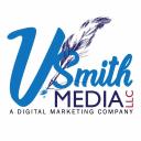 VSmithMedia Logo