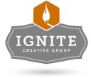IgniteCreativeGroup Logo