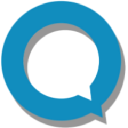 Q Strategies Logo