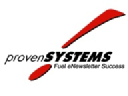 Proven Systems Logo