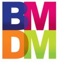 BMDM Logo