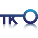 TKO Multimedia Logo