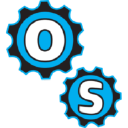 OutStage Solutions Logo