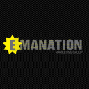 Emanation Marketing Group Logo