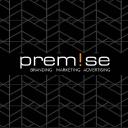 Premise Logo