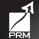 Positive Results Marketing Logo