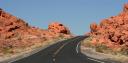 Tough Road Consulting Logo
