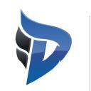 DRIVEN360 Logo