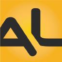 AutoLoop Logo