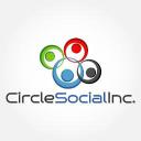 Circle Social Inc. Logo