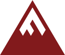 Fujisan Marketing Logo