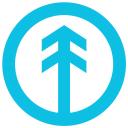 WunderTRE Logo