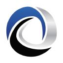 Raborn Media Logo