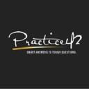 practice42 Logo