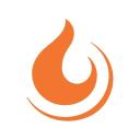 Pneuma33 Creative Logo