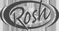 Rosh Sillars Logo