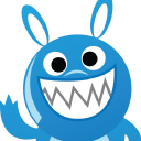 BigMonsterMarketing Logo