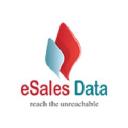 eSalesData Logo