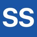 Smith Services Logo