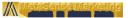 MetaSense Marketing  Logo