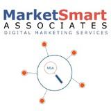 1 new marketsmart associates digital markeing services logo 2017 240x240