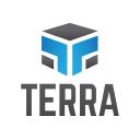 Terra ATS Logo
