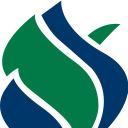 Passantino Andersen Logo