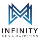 Infinity Media Marketing Logo