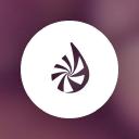 Figmints Digital Creative Marketing Logo