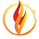 Catalyst Leadership Group Logo