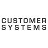 Customer Systems Logo