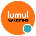 Lumul Marketing Logo