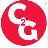 C2G Partners Logo