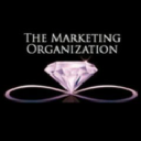 The Marketing Org Logo
