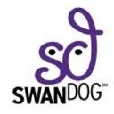SwanDog Marketing Logo