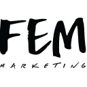 FEM Marketing Logo