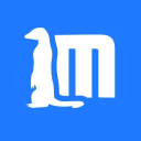 Meerkat Marketing Logo